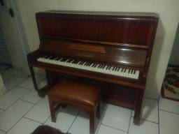 Piano M. Schwartzmann