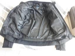a905a16ccd Casacos e jaquetas em Pernambuco - Página 12