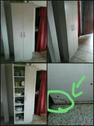 94595cef4c Para a sua casa em Santarém e região