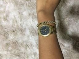 Vendo relógio Champion R$140