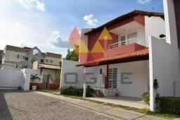 Belíssima casa duplex!!!