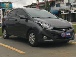 Hyundai Hb20 2014 - 2014