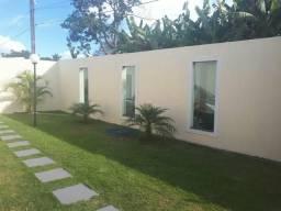 SHA arniqueiras, Casa 3quartos 3suítes
