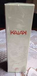 Natura Desodorante Colônia Kaiak Feminino