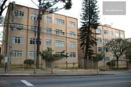 Juvevê/Centro Cívico Amplo Apartamento 3 Quartos (suíte) 1 Vaga Carro + Vaga Moto