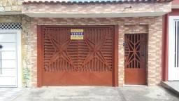 Casa em Itaqua