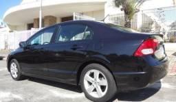 Honda Civic Mais de 150 carros a venda - 2007