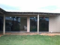 Lindo Lote 390 m² no Condomínio Morada das Garças!