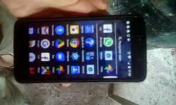 Celular Motog C