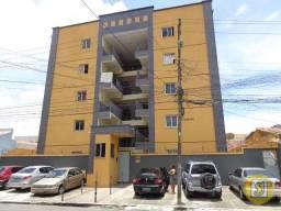 Kitchenette/conjugado para alugar com 1 dormitórios em Centro, Fortaleza cod:44151