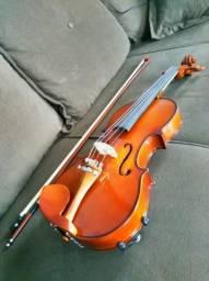 Violino Eagle VE441, 4/4 Novíssimo