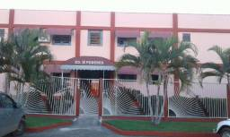 Prédio residencial em Ji-Paraná (Ro) no bairro Casa Preta