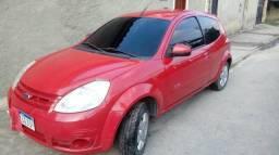 Ford ka único dono - 2011