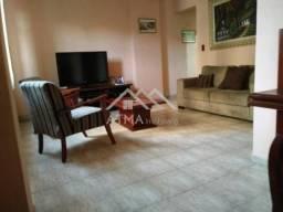 Apartamento à venda com 3 dormitórios em Olaria, Rio de janeiro cod:VPAP30103