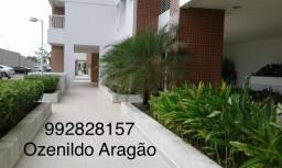 Residencial View Ponta Negra, R$-320 mil