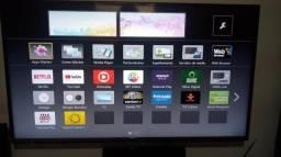 Smart TV 40 Polegadas / Panasonic / LED / Full HD
