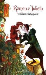Usado, Romeu e Julieta william shakespeare comprar usado  Santos