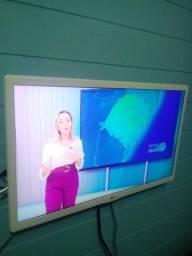 Tv, LG 28 polegadas