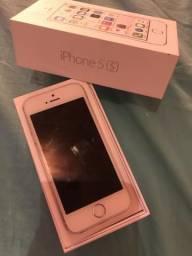Vendo - Iphone 5s