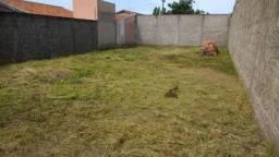 Terreno no Dom Eduardo em Uberaba - MG