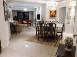Apartamento à venda com 3 dormitórios em Coqueiros, Florianópolis cod:77536