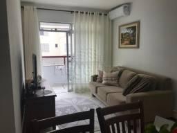 Apartamento à venda com 2 dormitórios em Balneário, Florianópolis cod:78208