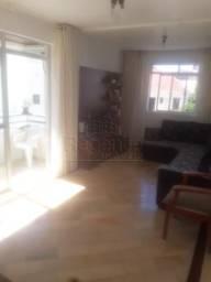 Apartamento à venda com 3 dormitórios em Trindade, Florianópolis cod:78443