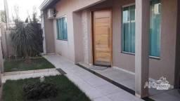 Excelente casa em mandaguari