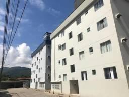 Apartamento à venda, 2 quartos, 1 vaga, Vila Baependi - Jaraguá do Sul/SC