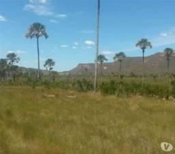 Fazenda em Mirador Maranhao 510 hectares