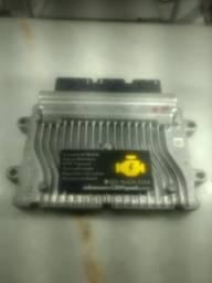 Módulo de injeção Peugeot 2008/208/citroen c3