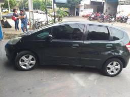 Vendo Honda Fit 2009. - 2009