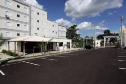 Apartamento com 2 dormitórios para alugar por R$ 700,00/mês - Distrito Industrial - Maríli