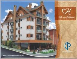 Loja à venda, 106 m² por R$ 1.500.000,00 - Centro - Canela/RS