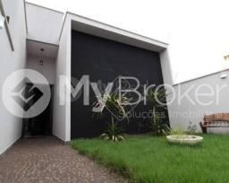 Casa à venda, 156 m² por R$ 540.000,00 - Residencial Solar dos Ataídes 1ª Etapa - Rio Verd