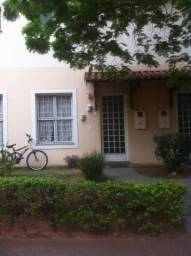 Casa para Venda em Campinas, Jd. Cristina, 2 dormitórios, 1 banheiro, 1 vaga