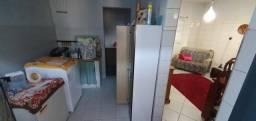 Casa para alugar com 3 dormitórios em Balneário, Florianópolis cod:76619