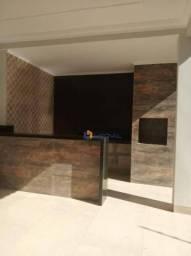 Casa com 3 dormitórios à venda, 175 m² - Parque Residencial Tuiuti - Maringá/PR
