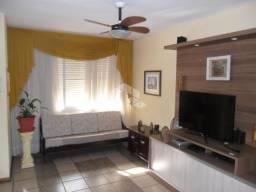 Casa à venda com 4 dormitórios em Santa tereza, Porto alegre cod:9892301