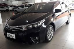 Toyota Corolla Xei 2.0 Flex 2015