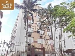 Apartamento para alugar com 3 dormitórios em Rio branco, Porto alegre cod:L03201