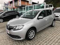 Renault SANDERO Expression Flex 1.0