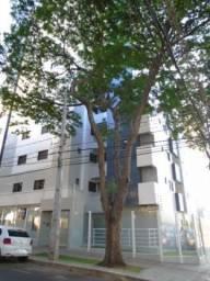 Apartamento para alugar com 2 dormitórios em Zona 07, Maringa cod:04462.001