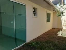 Casa para Venda em Curitiba, Capão da Imbuia, 2 dormitórios, 1 banheiro, 3 vagas