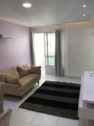Apartamento para Locação em Salvador, Nova Brasília, 3 dormitórios, 1 suíte, 1 banheiro, 1