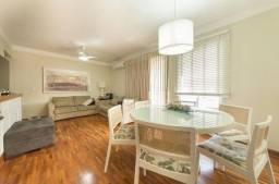 Apartamento com 3 dormitórios à venda, 87 m² por R$ 640. - Parque Prado - Campinas/SP