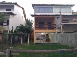 Casa à venda, 150 m² por R$ 350.000,00 - Praia da Tereza - São Pedro da Aldeia/RJ