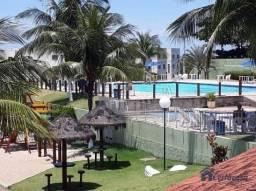 Apartamento com 2 dormitórios à venda, 65 m² por R$ 210.000 - Baixo Grande - São Pedro da