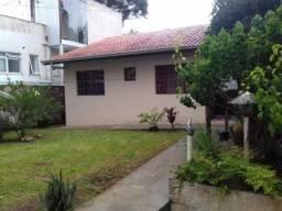 Terreno para Venda em Curitiba, Batel, 2 dormitórios, 1 banheiro