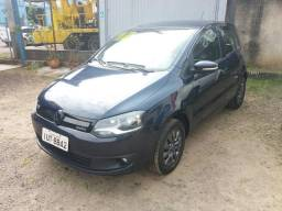 FOX 2013/2014 1.0 MPI BLUEMOTION 12V FLEX 4P MANUAL
